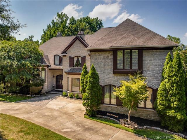Real Estate for Sale, ListingId: 34069284, Charlotte,NC28277