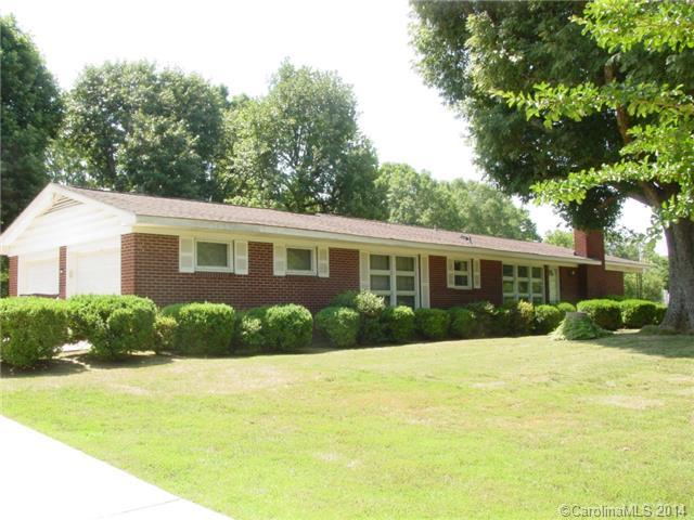 Real Estate for Sale, ListingId: 31633031, Albemarle,NC28001