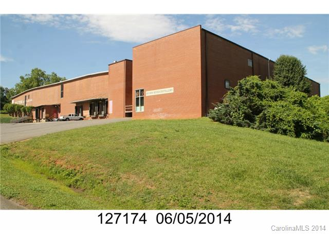 Commercial Property for Sale, ListingId:34069207, location: 1500 River Drive Belmont 28012