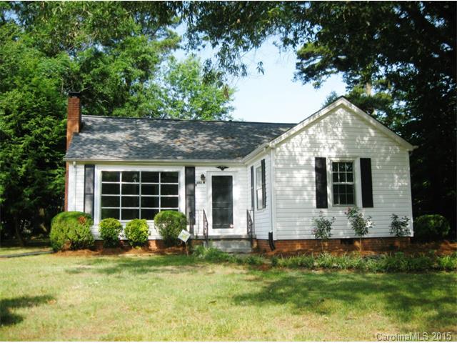 Real Estate for Sale, ListingId: 34076665, Monroe,NC28112