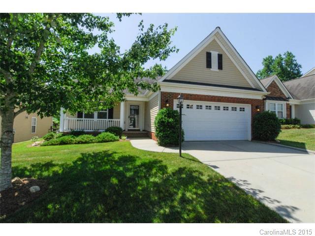 Real Estate for Sale, ListingId: 33945236, Waxhaw,NC28173