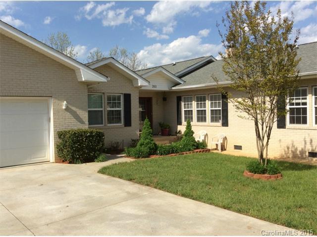 Real Estate for Sale, ListingId: 33831277, Statesville,NC28625