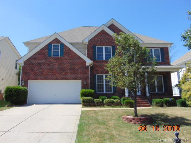 Rental Homes for Rent, ListingId:33883336, location: 1108 Boxelder Lane Charlotte 28262