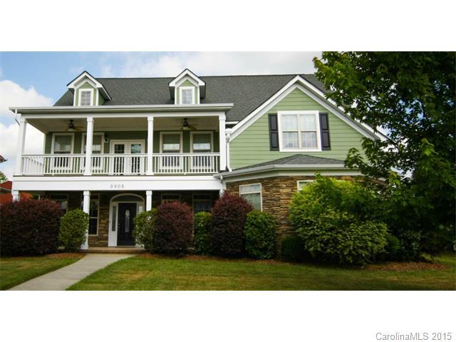 Real Estate for Sale, ListingId: 33848094, Indian Trail,NC28079
