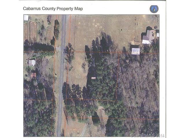 Real Estate for Sale, ListingId: 31633028, Gold Hill,NC28071