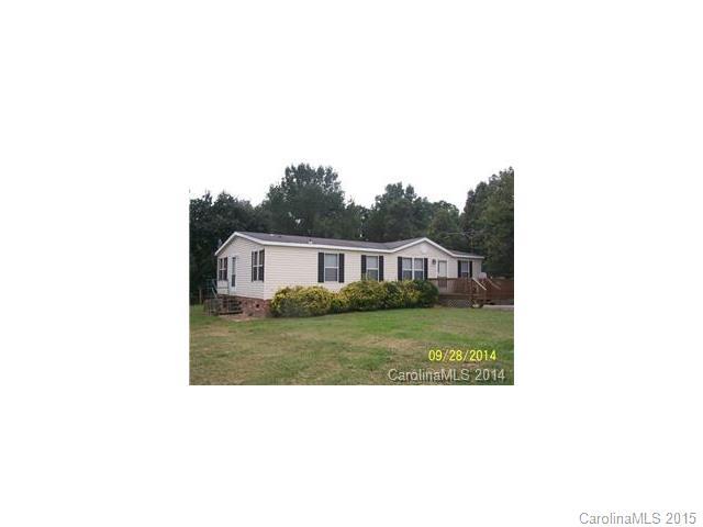 Real Estate for Sale, ListingId: 32288002, Marshville,NC28103