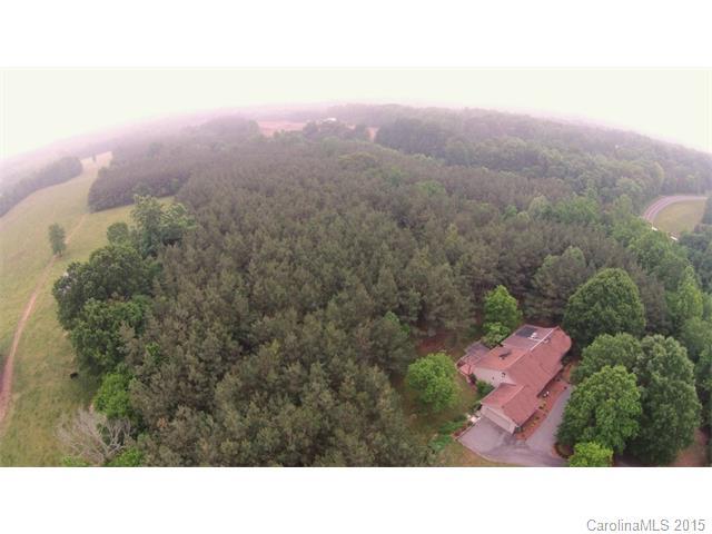 Real Estate for Sale, ListingId: 33565085, Mocksville,NC27028