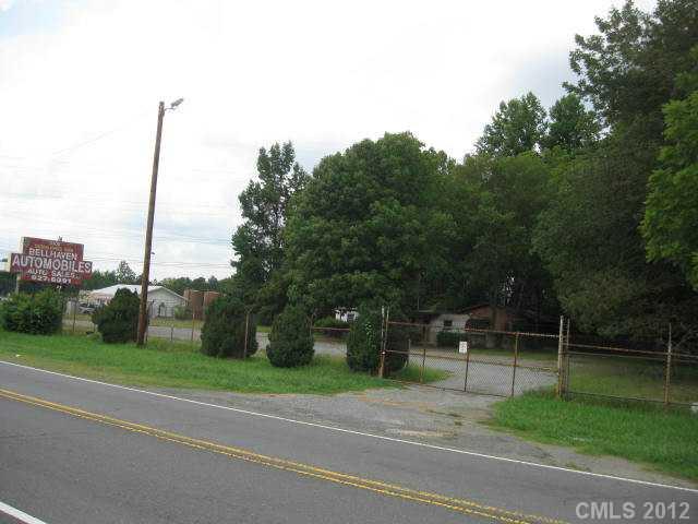 Real Estate for Sale, ListingId: 20644149, Charlotte,NC28214