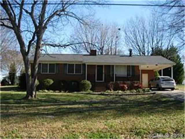 Real Estate for Sale, ListingId: 30439625, Monroe,NC28110