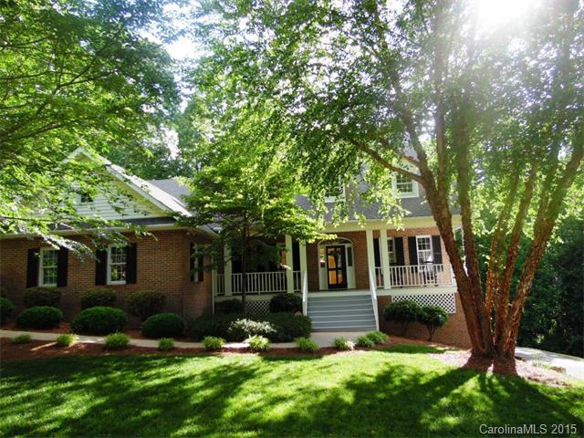 Real Estate for Sale, ListingId: 33665770, Albemarle,NC28001