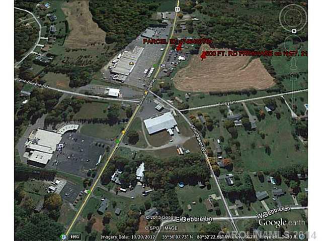 Real Estate for Sale, ListingId: 30367547, Statesville,NC28625