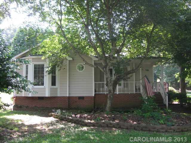 Real Estate for Sale, ListingId: 31425017, Gastonia,NC28054