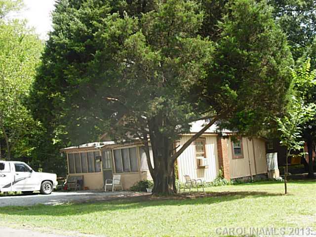 Real Estate for Sale, ListingId: 24819870, Monroe,NC28110