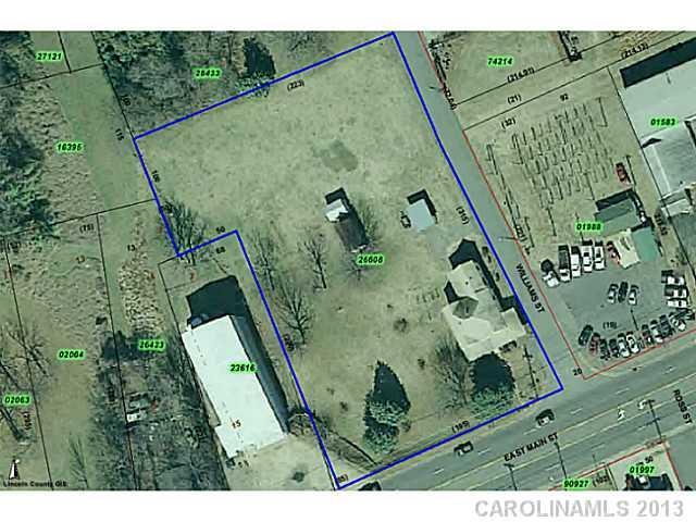 Real Estate for Sale, ListingId: 25014209, Lincolnton,NC28092