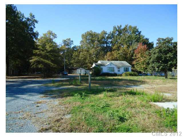 Commercial Property for Sale, ListingId:31168869, location: 4203 Hwy 74 Highway Monroe 28110