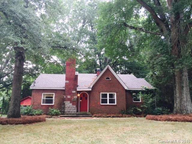 Real Estate for Sale, ListingId: 34199382, Monroe,NC28112