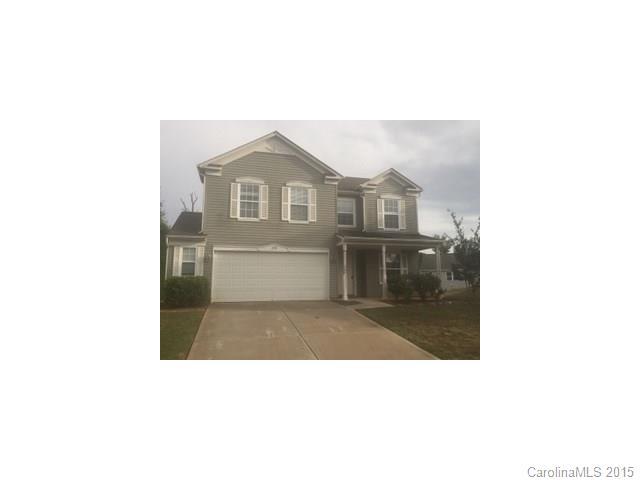 Real Estate for Sale, ListingId: 34199377, Clover,SC29710