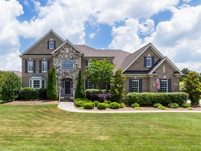 Real Estate for Sale, ListingId: 33690390, Marvin,NC28173