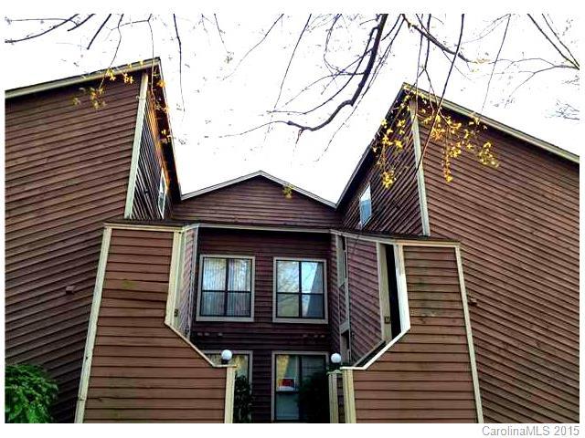 Rental Homes for Rent, ListingId:34128254, location: 4525 Sharon Chase Drive # D Charlotte 28215