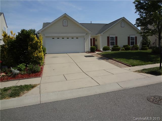 Rental Homes for Rent, ListingId:33713364, location: 3806 Edgeview Drive Indian Trail 28079