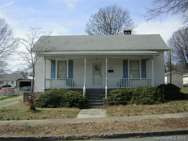 Real Estate for Sale, ListingId: 32241120, Kannapolis,NC28081