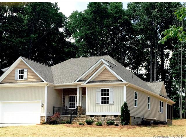 Real Estate for Sale, ListingId:33788963, location: 2878 Cyrene Lane Conover 28613