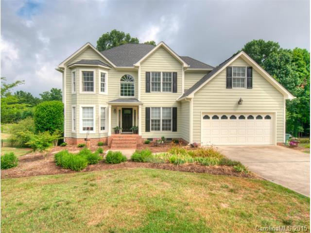 Real Estate for Sale, ListingId: 34199371, Gastonia,NC28056