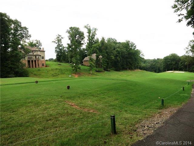 Real Estate for Sale, ListingId: 29023866, Statesville,NC28677