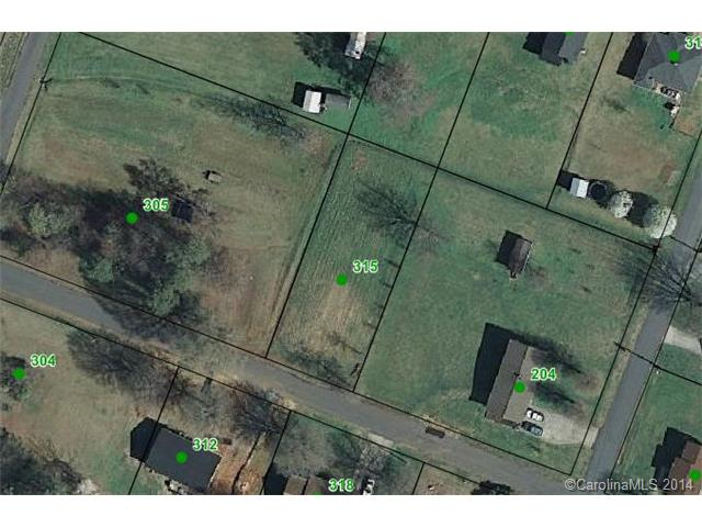 Real Estate for Sale, ListingId: 30928763, Maiden,NC28650