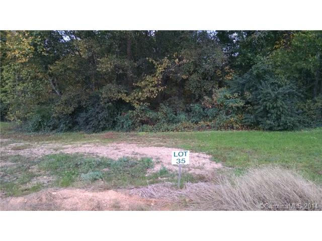 Real Estate for Sale, ListingId: 30522252, Monroe,NC28110