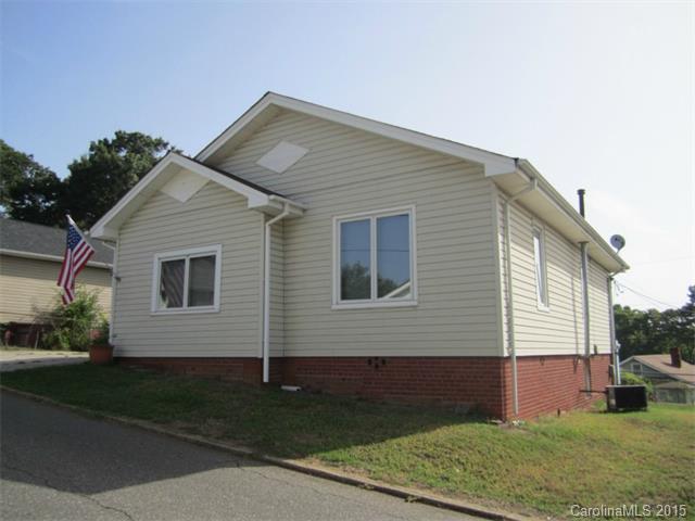 Real Estate for Sale, ListingId: 34186970, Cramerton,NC28032