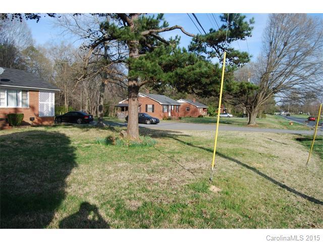 Real Estate for Sale, ListingId: 32465862, Indian Trail,NC28079