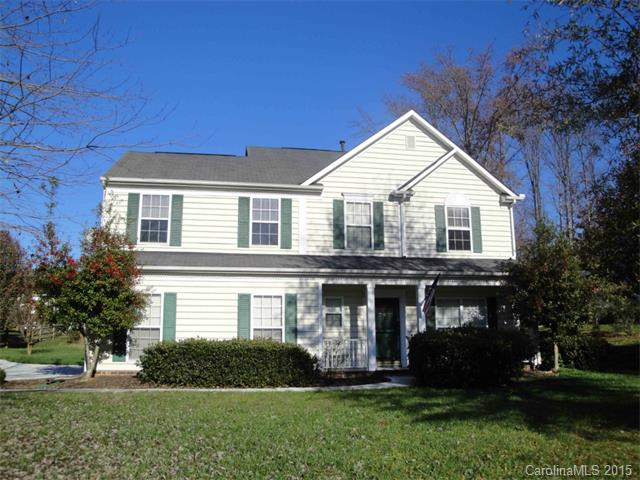Rental Homes for Rent, ListingId:34012006, location: 168 Kilborne Road Mooresville 28117