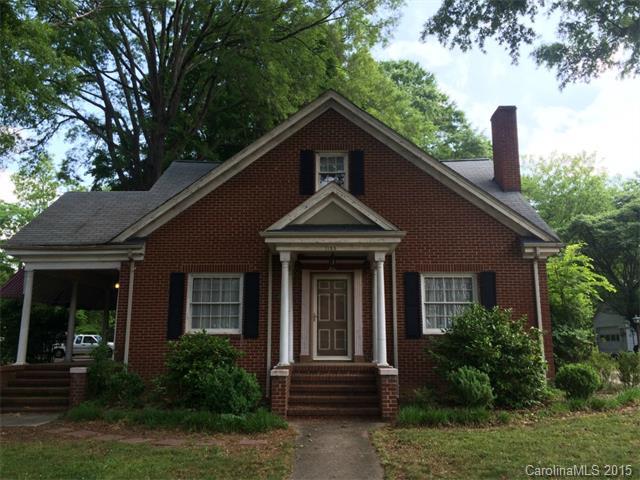 Real Estate for Sale, ListingId: 34069161, Albemarle,NC28001