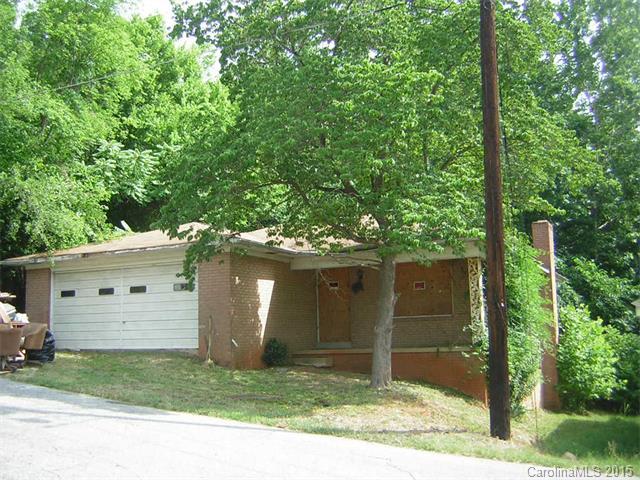 Real Estate for Sale, ListingId: 34088569, Kannapolis,NC28083