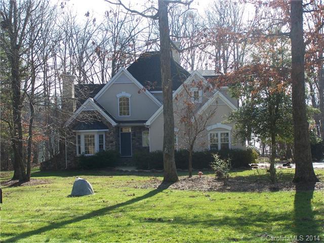 Rental Homes for Rent, ListingId:30116455, location: 165 Futrell Landing Badin Lake 28127