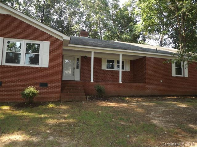 Real Estate for Sale, ListingId: 34297692, Monroe,NC28110