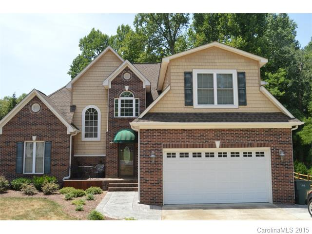 Real Estate for Sale, ListingId: 34069354, Gastonia,NC28056