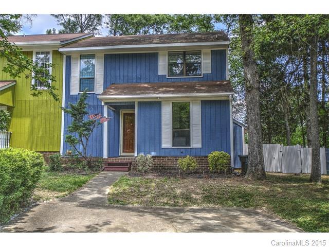 Real Estate for Sale, ListingId: 33363885, Pineville,NC28134