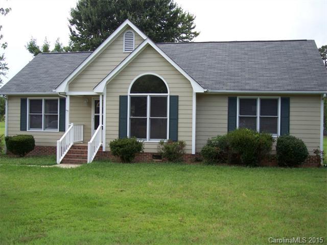 Real Estate for Sale, ListingId: 33897385, Monroe,NC28112