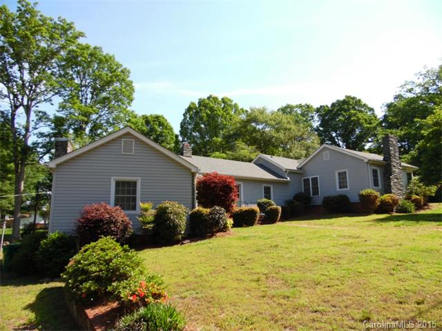 Real Estate for Sale, ListingId: 33254414, Albemarle,NC28001