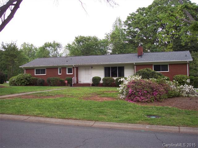 Real Estate for Sale, ListingId: 33897398, Charlotte,NC28212