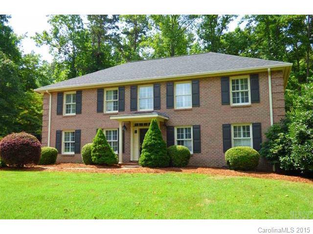 Real Estate for Sale, ListingId: 34049444, Newton,NC28658