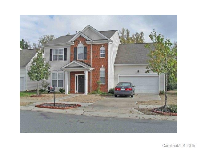 Rental Homes for Rent, ListingId:34242149, location: 8126 Rolling Meadows Lane Huntersville 28078