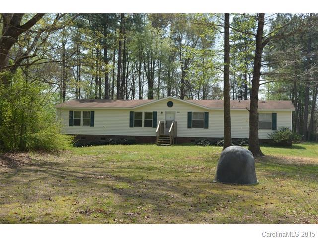 Real Estate for Sale, ListingId: 32760621, Landis,NC28088
