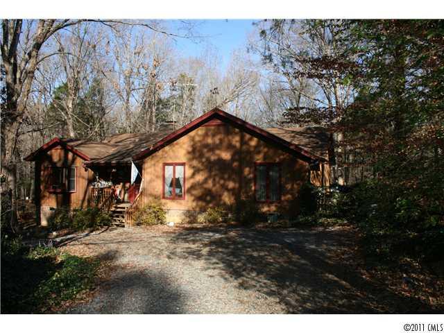 Real Estate for Sale, ListingId: 32465844, Matthews,NC28104