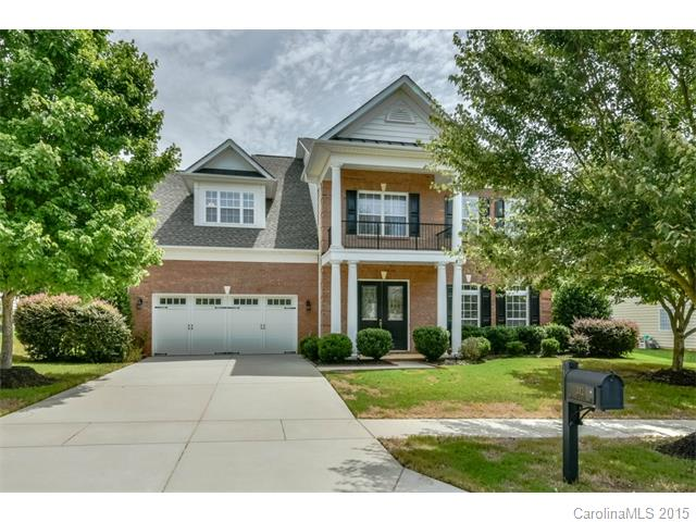 Real Estate for Sale, ListingId: 34187032, Ft Mill,SC29708
