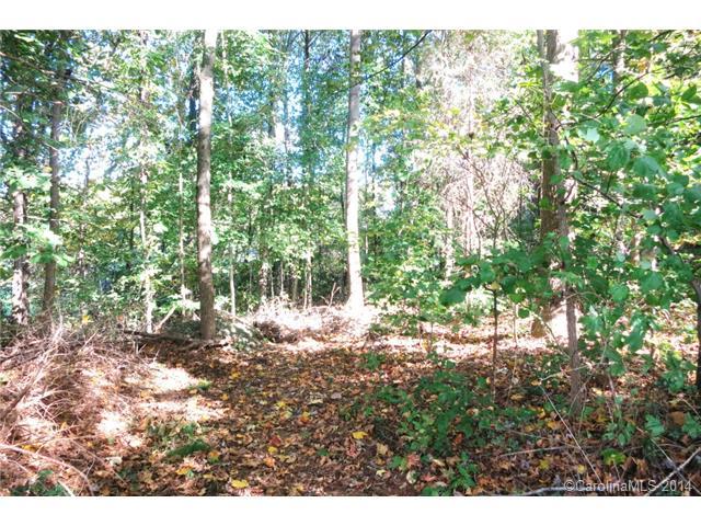 Real Estate for Sale, ListingId: 30510539, Statesville,NC28625
