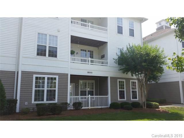 Real Estate for Sale, ListingId: 33945389, Cornelius,NC28031