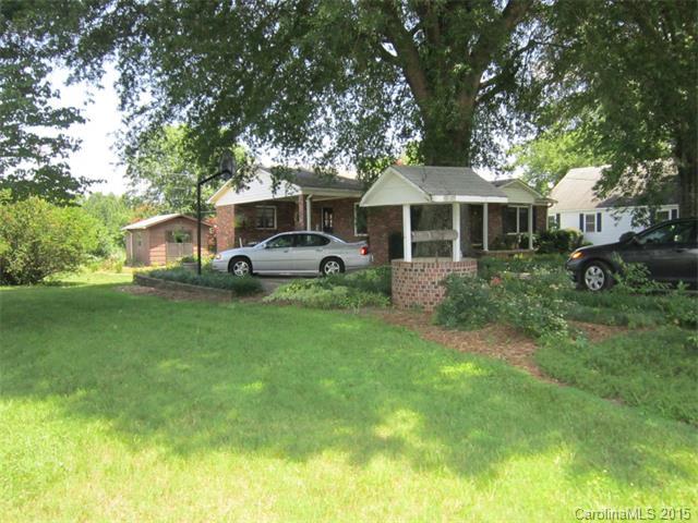 Real Estate for Sale, ListingId: 33951199, Statesville,NC28625